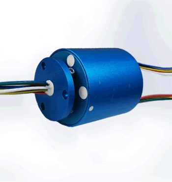 Customised Slip Ring