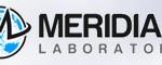 Meridian Laboratory