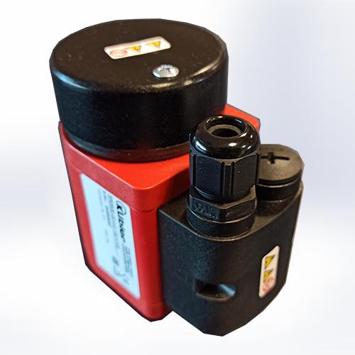 SR060E-22-0-2-102-V100