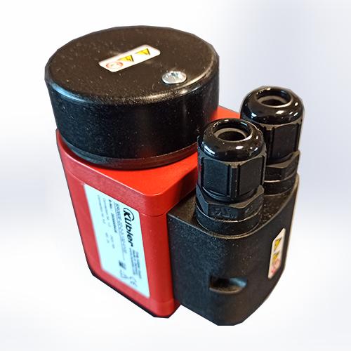 SR060E-22-2-3-132-V100
