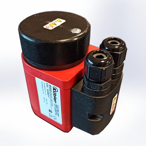 SR060E-25-2-3-132-V100